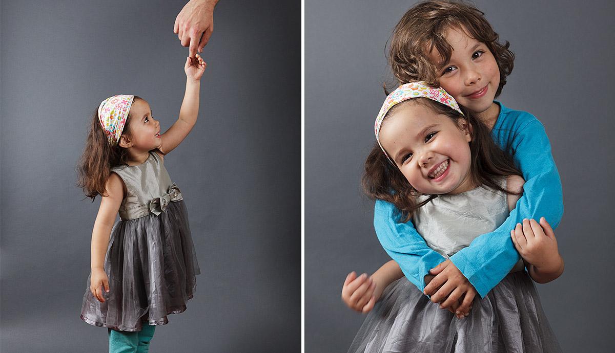 Geschwister Kinderfotografie Berlin Bruder und Schwester